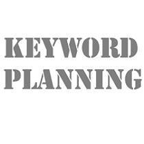 keywordplan